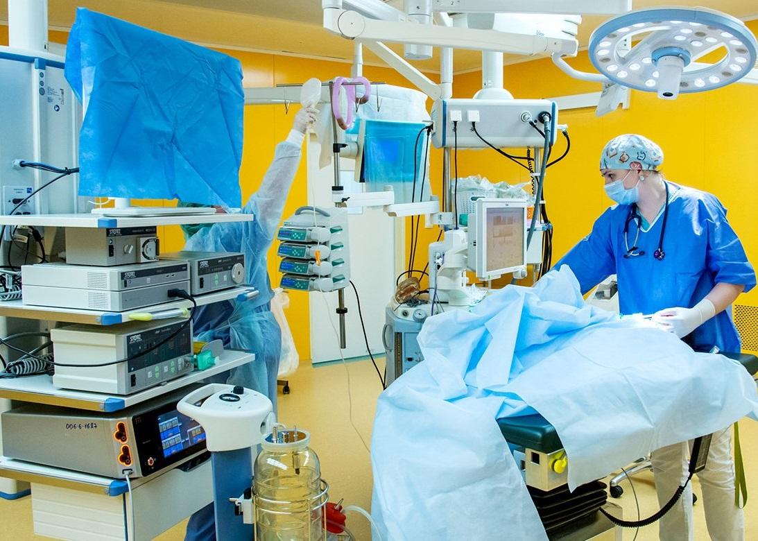 morozovskaya-bolnica-detskaya-centr-transplantacii-organy-tkani