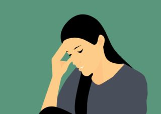 depression-depressed-frustrated-hispanic-mother-woman-transplantation