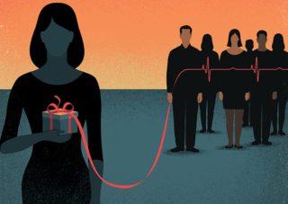 life-gift-transplantology