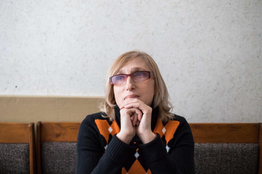 ludmila-ilushenko-transplantology-belorussia-3