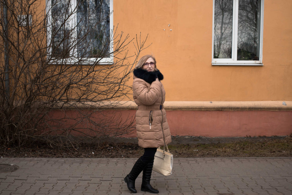 ludmila-ilushenko-transplantology-belorussia-4
