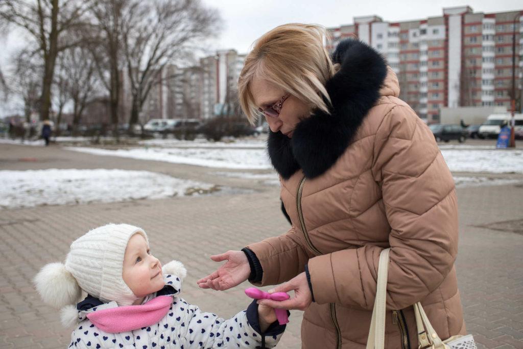 ludmila-ilushenko-transplantology-belorussia-9