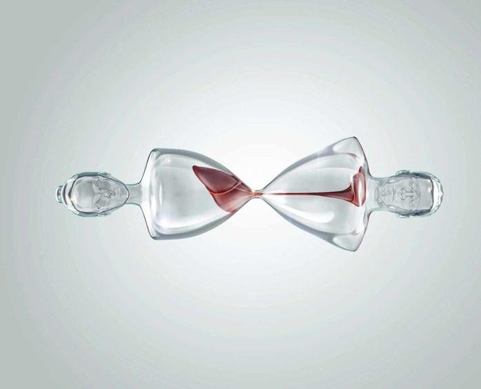 пересадка органов реклама картинка