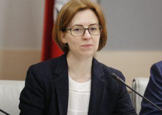 elena-morozova