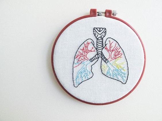lungs-transplantation