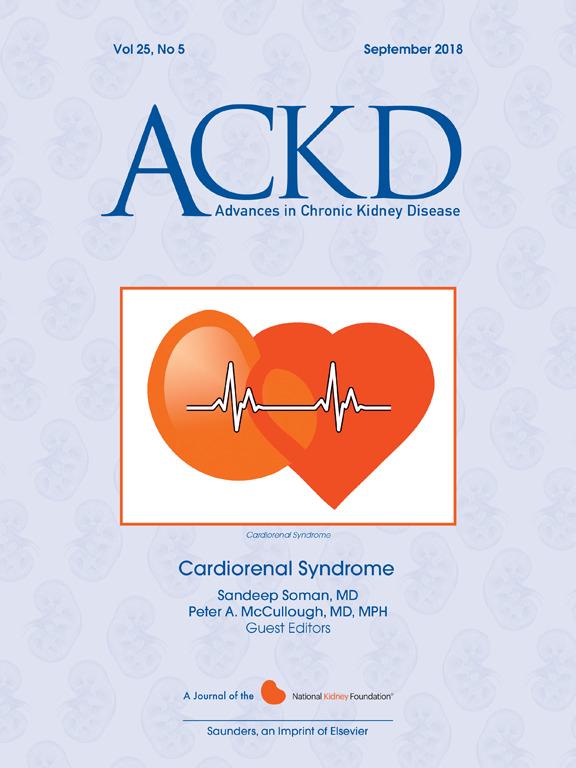 ackd хронические болезни почек картинка