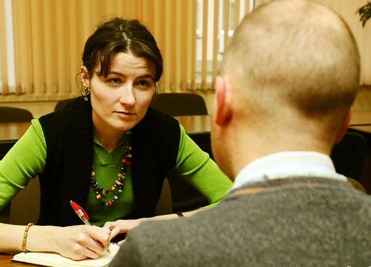 ретрансплантация в Беларуси интервью