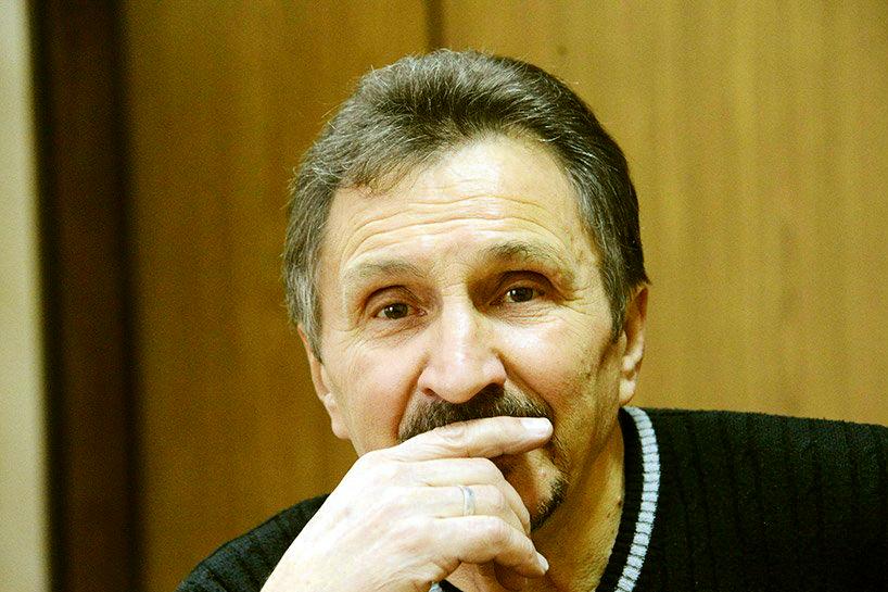 пациент после ретрансплантации Беларусь