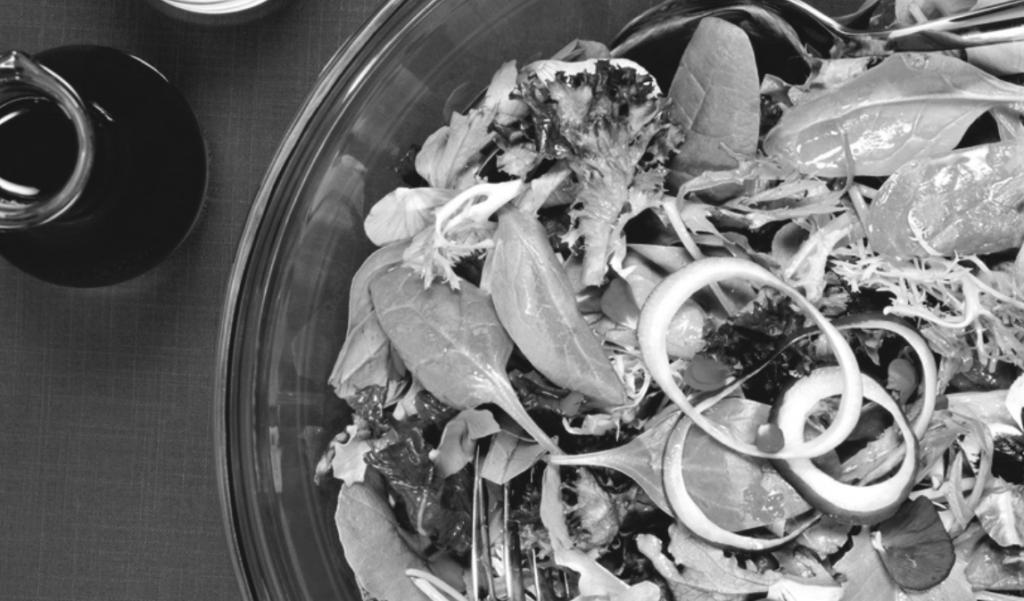 салат для больных почек фото