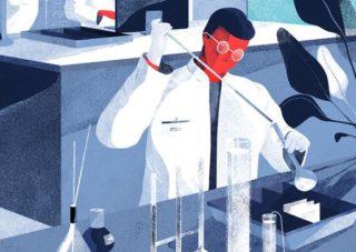 трансплантация сохранение органов фото