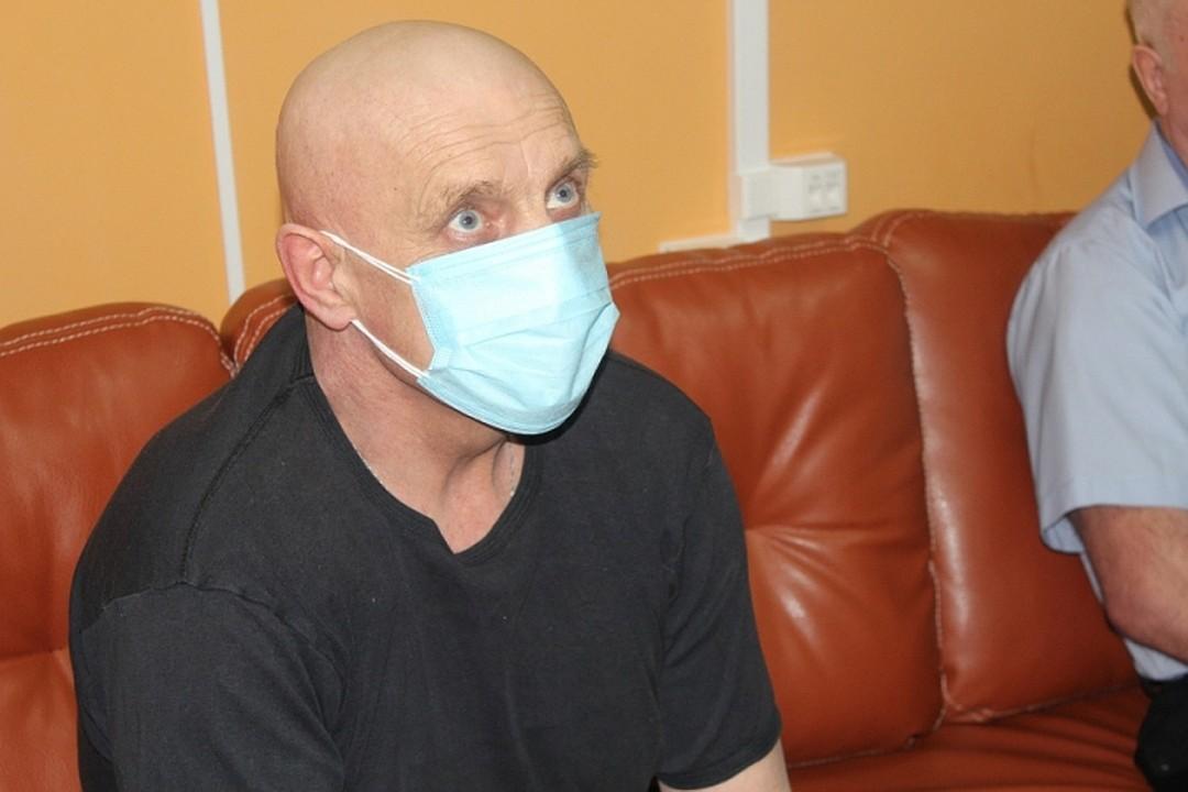 пересадка костного мозга Иркутск фото