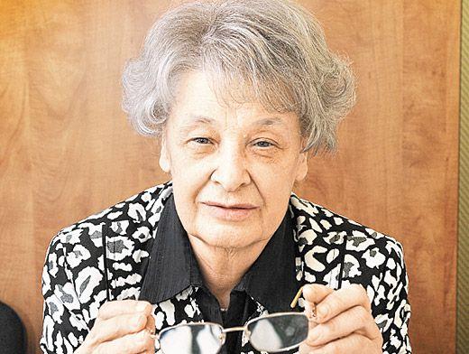 профессор томилина нефрология фото