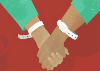 донорство в Ставрополье картинка