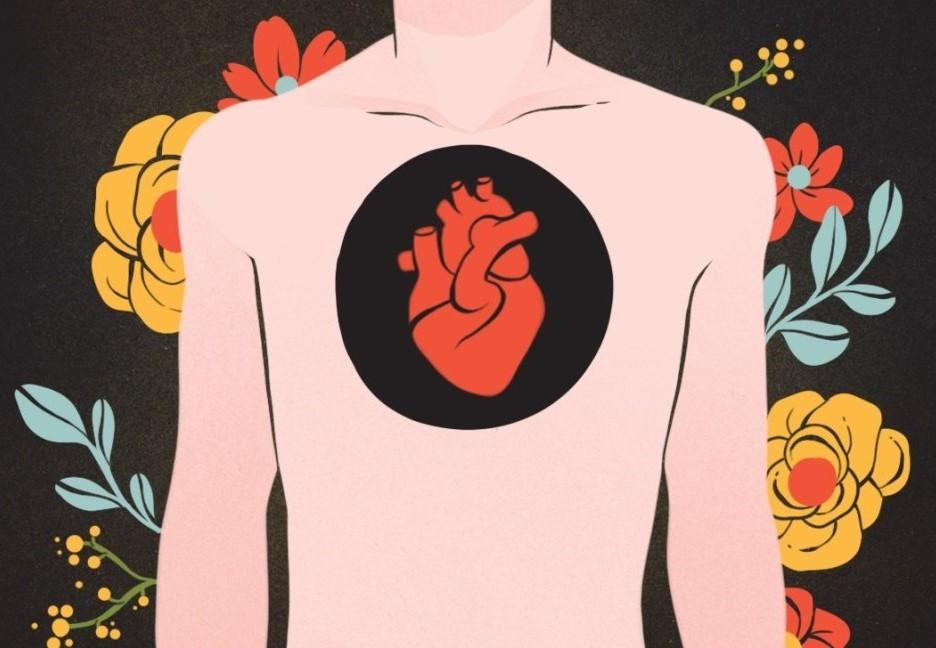 достижения трансплантологии картинка