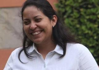донор органов Перу картинка