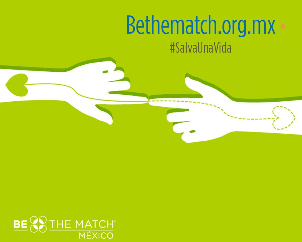доноры костного мозга Мексика картинка