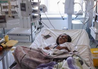 трансплантация печени Беларусь картинка