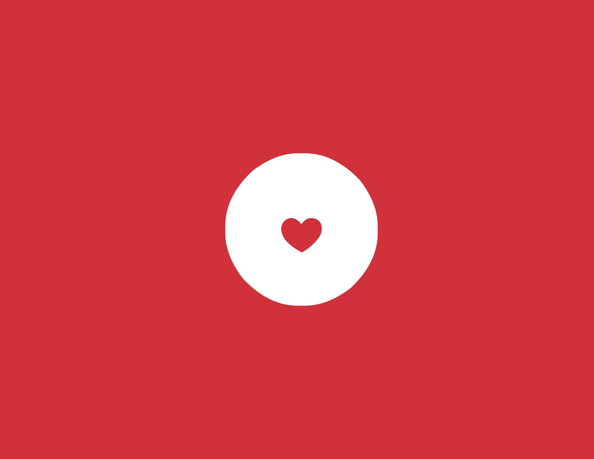 трансплантация сердца картинка
