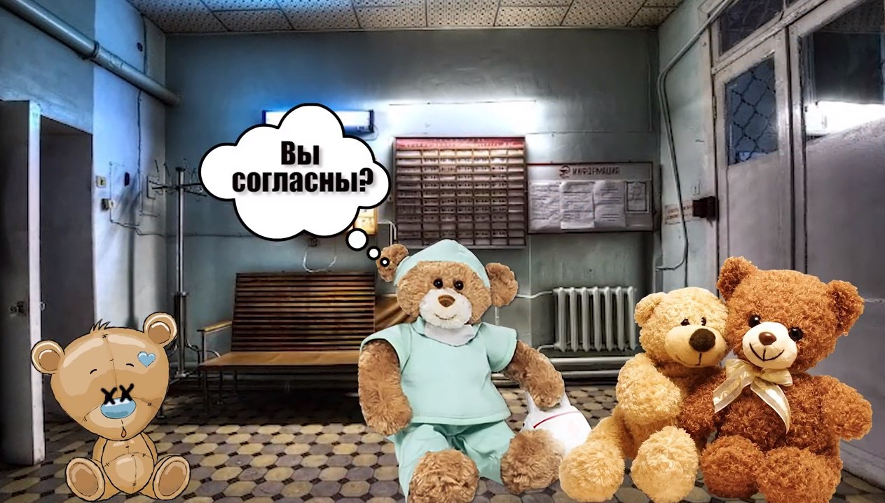 Максим Греков картинка