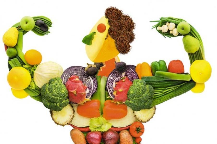 питание на диализе