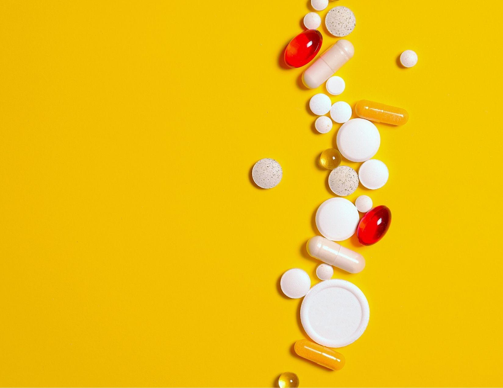 льготные лекарства для людей после трансплантации