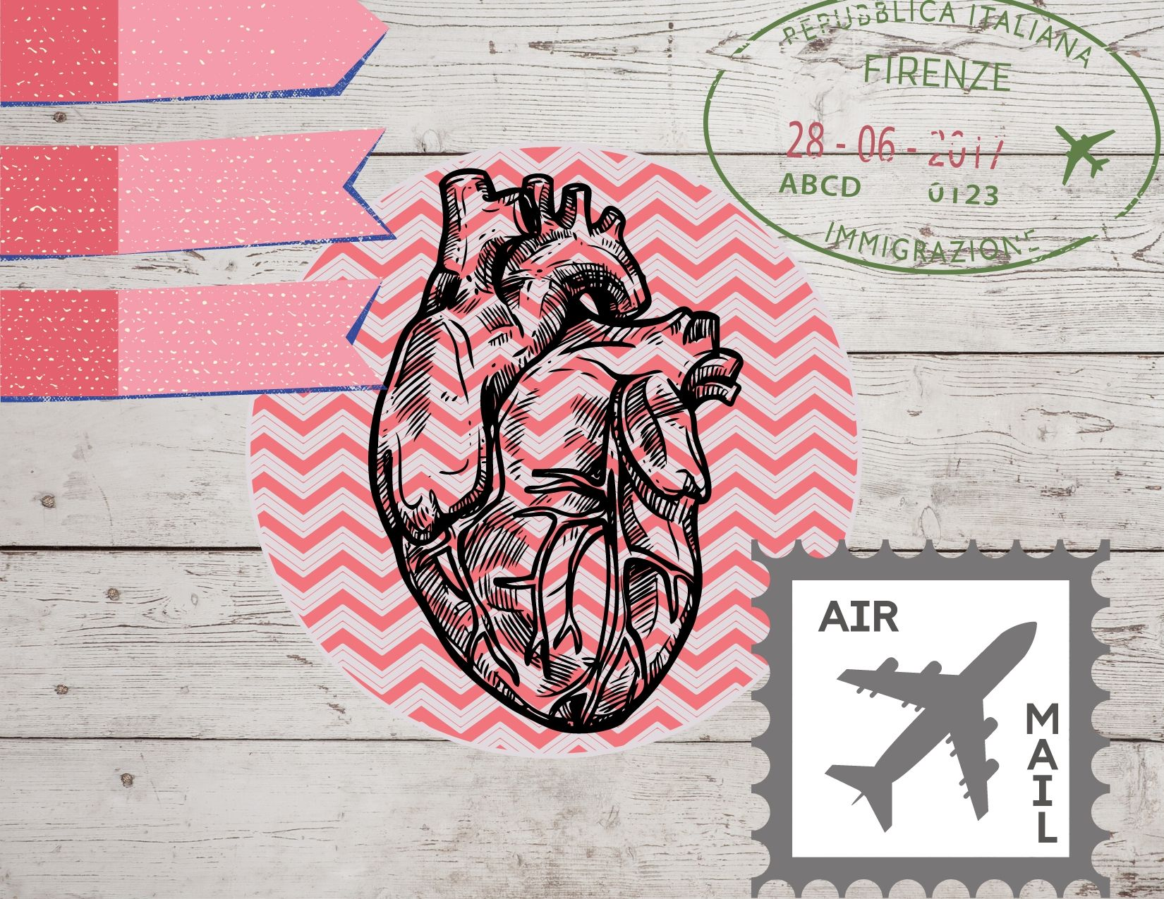 новый способ доставки донорского сердца