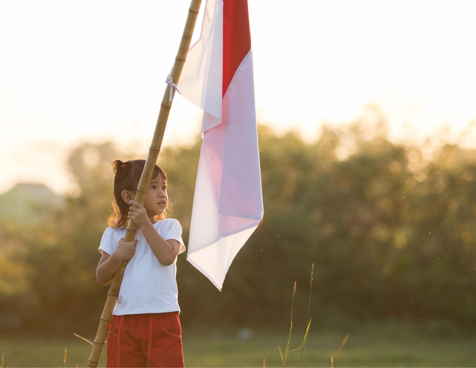 детская пересадка печени в индонезии