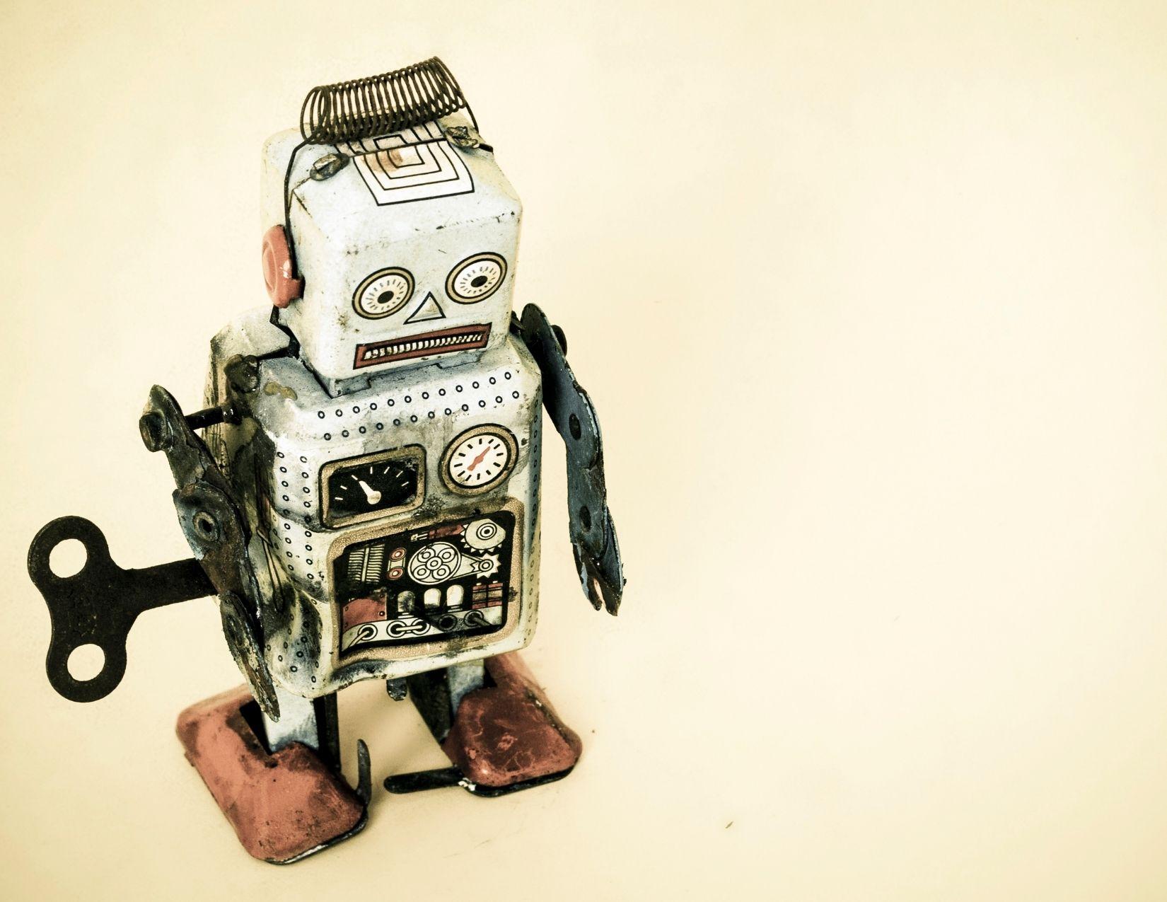 машинное обучение для прогноза результатов трансплантаций