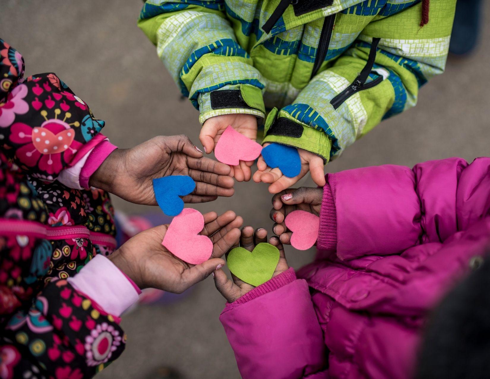 несовместимость по группе крови при трансплантации сердца у детей